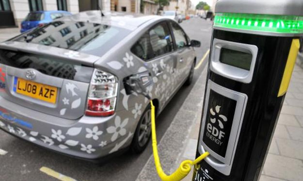 pluginelectric Plug-In Electric Cars Are Not the Future