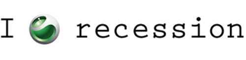 serecession