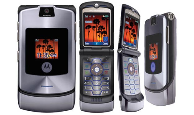 razr Should We See More Simple Phones?