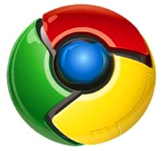 chromeos Google Chrome OS for Netbooks = Game Changer?