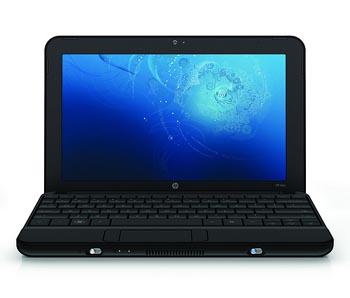 Rogers HSPA Netbook