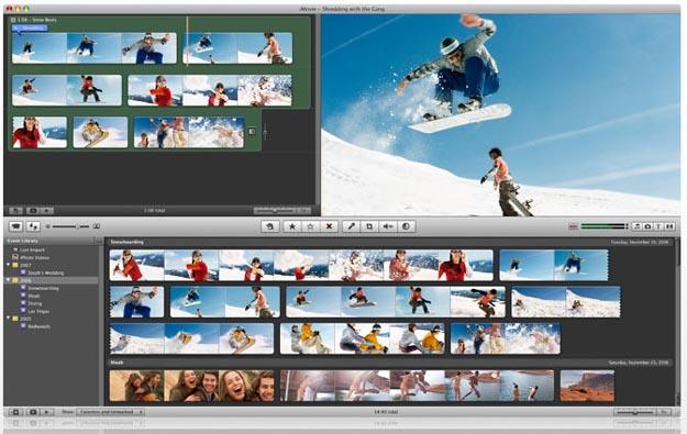 The Next Big Digital Camera Feature