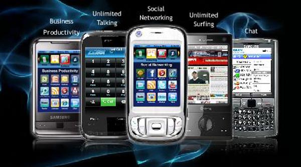 zero Zer01 Mobile Unlimited Mobile Service for $69.95 a Month
