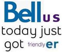 Bell and Telus Merger Coming in Next Two Years?