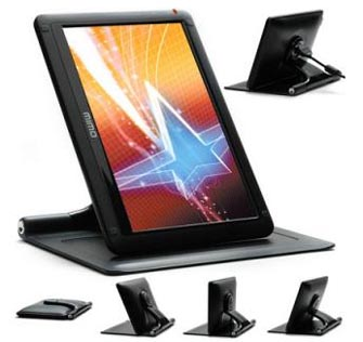 mimo  Mobile-Friendly Secondary USB Monitor (Mimo 710-S)