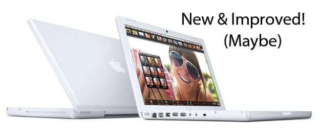What to Expect from Next-Gen Apple MacBook