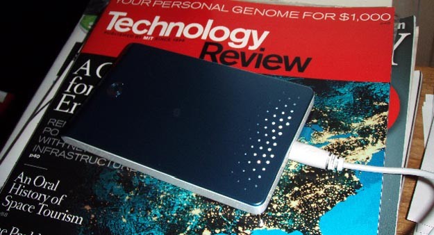 seagate-3 REVIEW: Seagate FreeAgent Go Portable Hard Drive