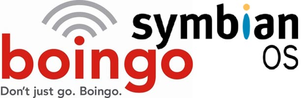 boingo  Symbian Foundation Welcomes Boingo Wireless into Fold