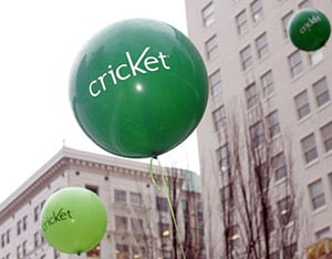 New Unlimited Plans from Cricket Wireless Include Tax