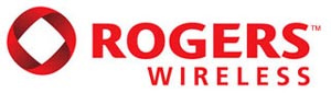 rogerhspa Rogers 21Mbps HSPA+ Network Launches in Canada