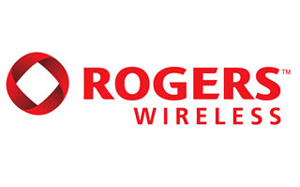 rogerslogo No More System Access Fee for Rogers Wireless, But...
