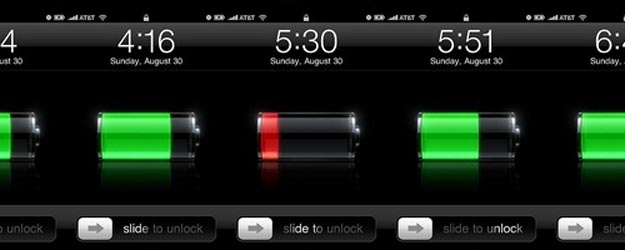 How to Maximize Battery Life on a Smartphone