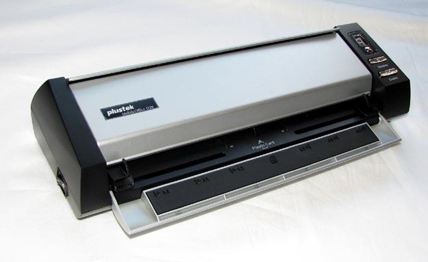 plustekscanner-1 REVIEW - Plustek MobileOffice D28 Scanner