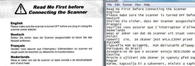 plustekscanner-4 REVIEW - Plustek MobileOffice D28 Scanner