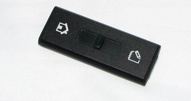 splitstick-3 REVIEW - Quirky Split Stick USB Flash Drive