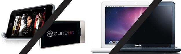 Have You Considered the Apple Alternatives