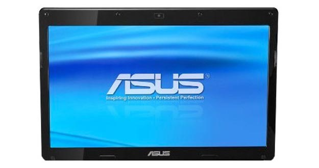 Asus Eee Pad to Enter Tablet PC Market?