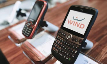 Free SIM Cards Given Out by Wind Mobile