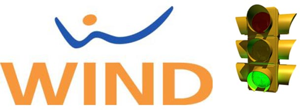 windmobile Industry Canada Finally Gives Green Light to Wind Mobile