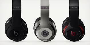 Beats-Studio-Wireless-Headphones Top 5 Headphones OF 2015