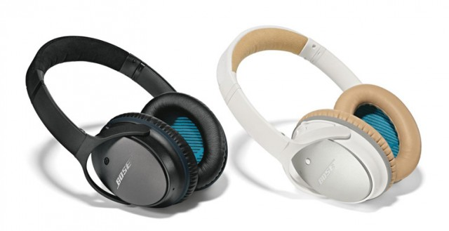 Bose-QuietCOnfort25-5-543e8d3415f82-640x329 Top 5 Headphones OF 2015