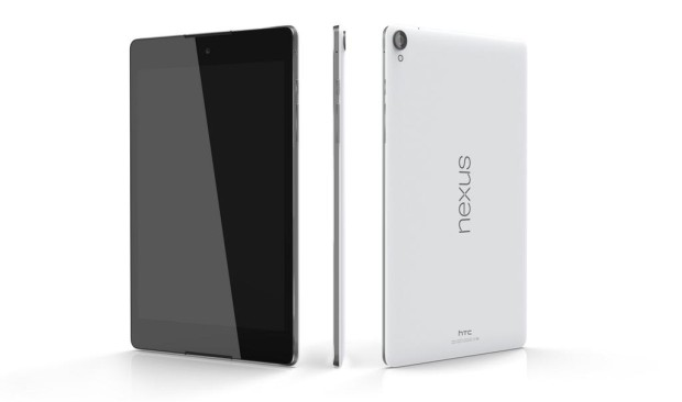 Nexus-9-main-620x366 Top 5 Tablets Of 2015