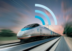 amtrak-acela-20100113-503-300x211 Wi-Fi Coming to Amtrak Acela Trains