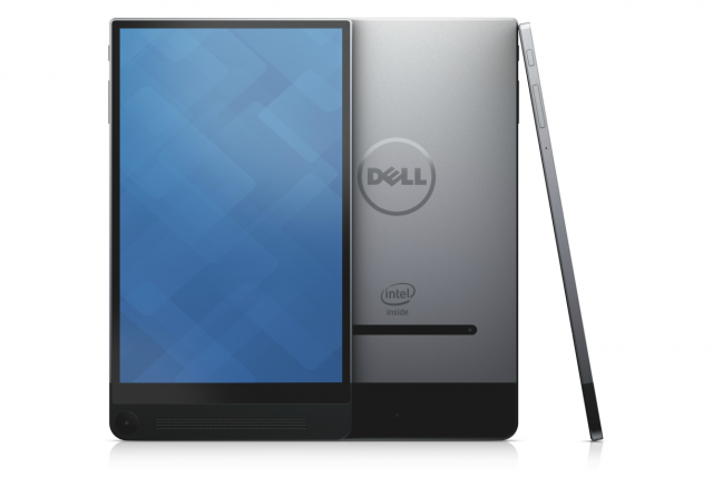 dell-640x428 Top 5 Tablets Of 2015
