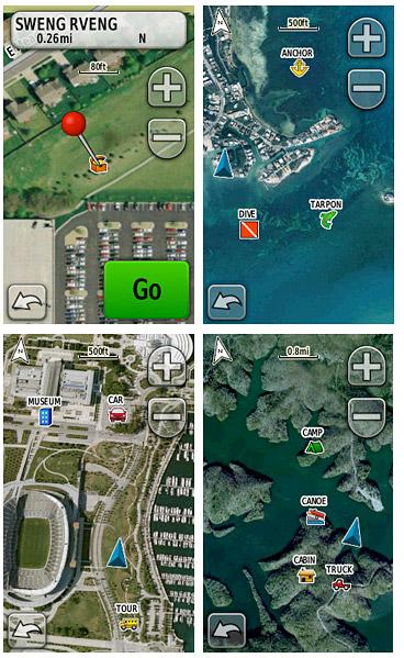garmin-birdseye Garmin BirdsEye adds hi-resolution satellite and aerial imagery to GPS