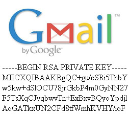 gmail-encyrption Google flips the switch on SSL encryption for Gmail