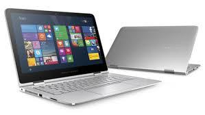 hp1 Top 5 Best Laptops Of 2015