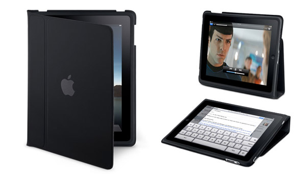 ipad-leather Official: Apple iPad is the new Apple tablet