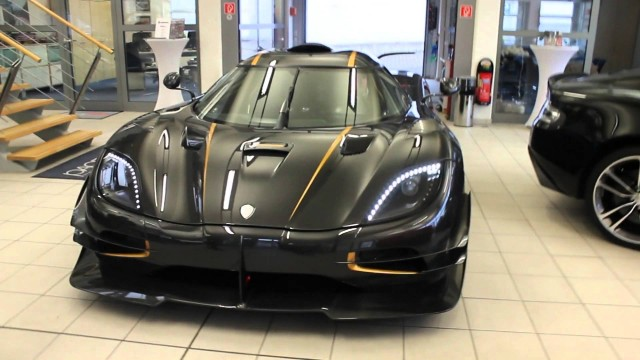 koen-640x360 Top 5 Supercars of 2015