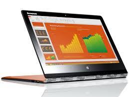 lenovo11 Top 5 Best Laptops Of 2015