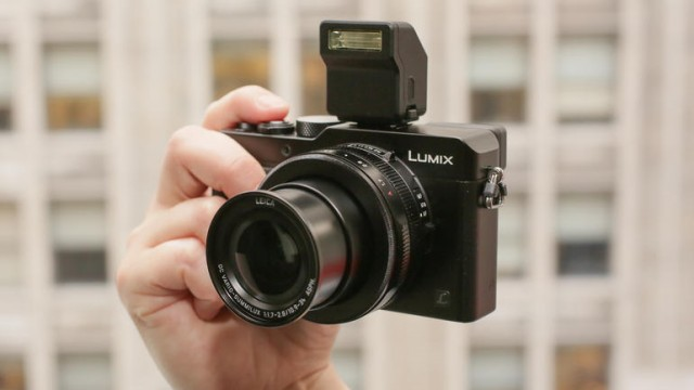 luminax-640x360 Top 5 Cameras OF 2015