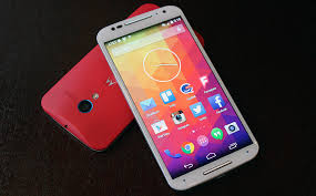 moto Top 5 Budget Phones of 2015