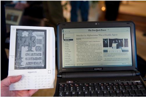 pixel-Qis-1 Pixel Qi's Transflective LCD kills e-Ink