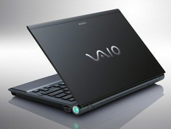sony-vaio-z-2 Sony drops a bomb, Vaio Z Series ultra-mobile's with Quad SSDs