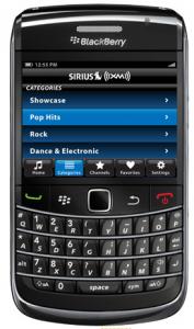blackberry-siriusxm-04-177x300 Sirius XM Radio now available to select BlackBerry smartphones