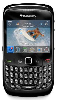 fido-curve Fido update confirms arrival of BlackBerry Curve 8520