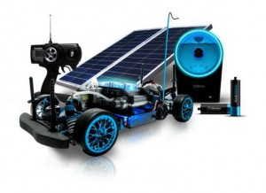 h-cell_05-300x218 H-Cell 2.0 Hydrogen Fuel Cell System for RC Cars only, sorry