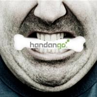 handango Handango acquired by PocketGear, creates giant cross-platform app store