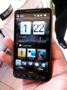 htc-hd2-02-225x300 T-Mobile HTC HD2, Motorola Zeppelin and Nokia Nuron releases leaked