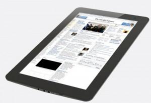 joojoo-05-300x206 JooJoo Tablet poised to challenge Apple iPad at $499