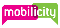 mobilicity Dave Wireless to launch Mobilicity in Canada this spring