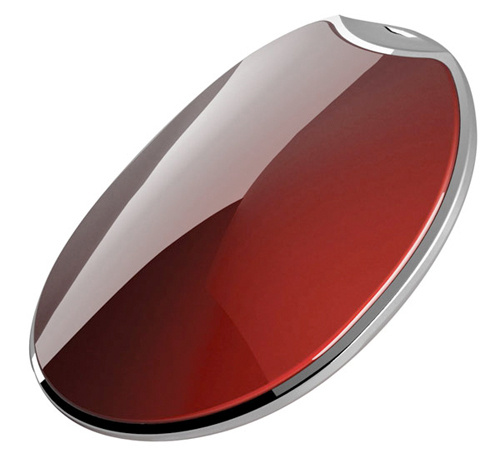 500x_coby-red  Coby Micro MP3 player looks like detached fingernail