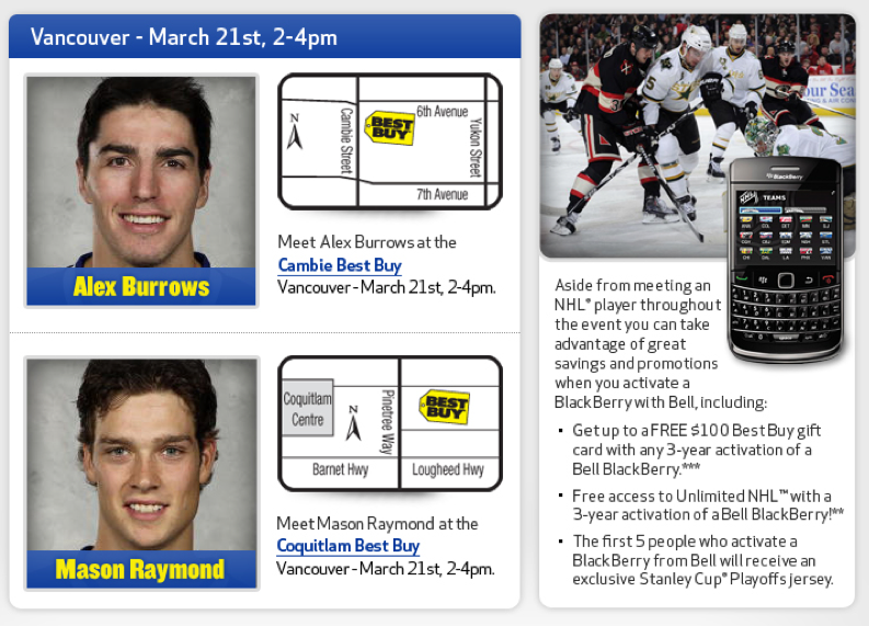 Screen-shot-2010-03-18-at-4.32.24-PM Meet some Canucks, get free Best Buy gift cards with a BlackBerry