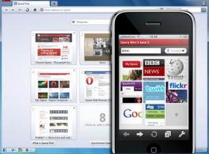 bits-opera-blogSpan-300x221 Opera Mini for iPhone is a huge improvement over Safari