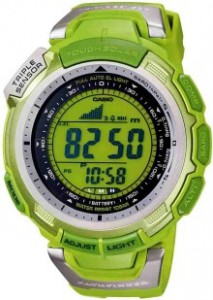 casio-213x300 If the Hulk was Going to Buy a Watch