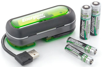 energizer-duo Energizer's Duo USB charger is infected with a trojan virus